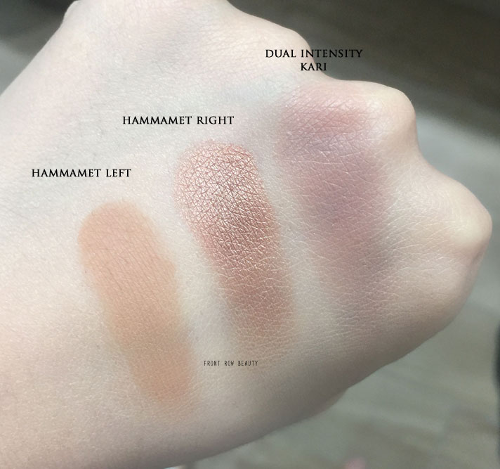 nars-duo-eye-shadow-spring-2016-hammamet-intensity-kari-review-swatch-3