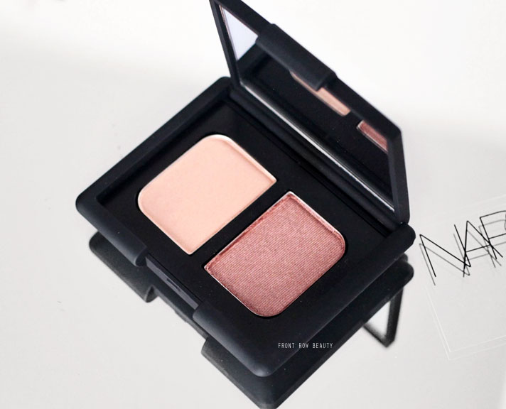 nars-duo-eye-shadow-spring-2016-hammamet-review-swatch
