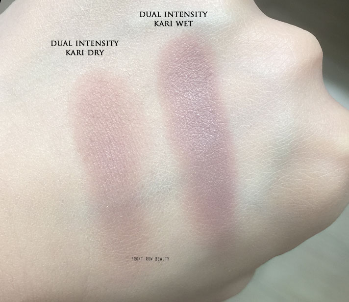 nars-duo-eye-shadow-spring-2016--intensity-kari-review-swatch-3