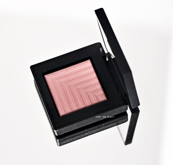 nars-duo-eye-shadow-spring-2016--intensity-kari-review-swatch