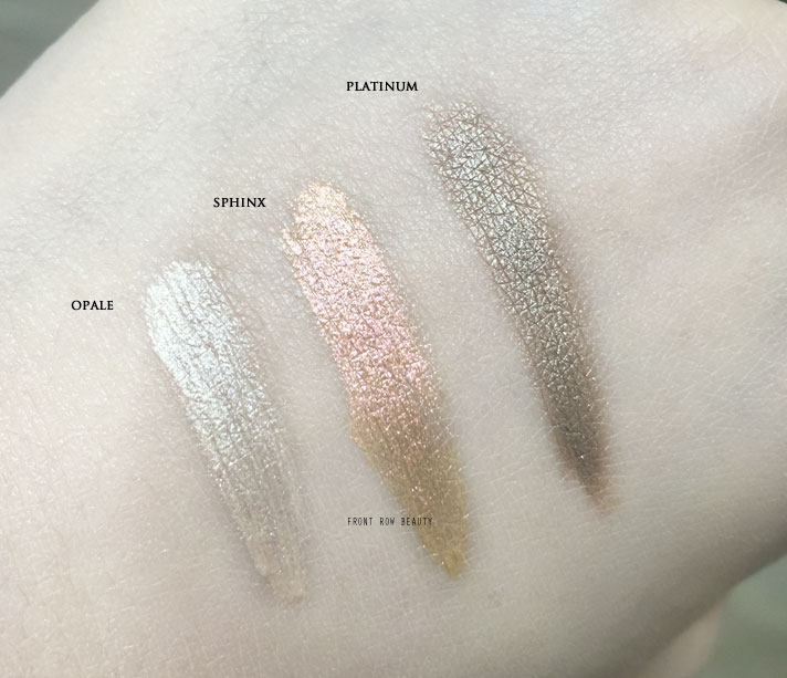 tom-ford-cream-color-for-eyes-review-swatch-opale-sphinx-platinum-2