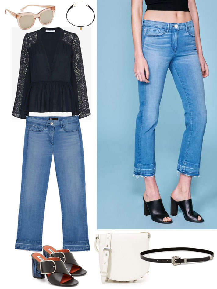 My Picks for the Shopbop's Family and Friends Sale