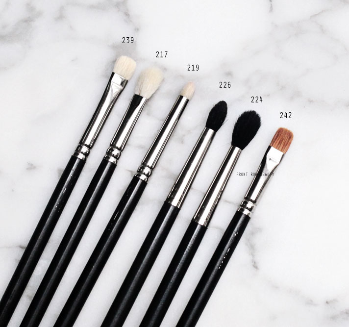 MAC-makeup-face-eye-brushes-review-overview-2
