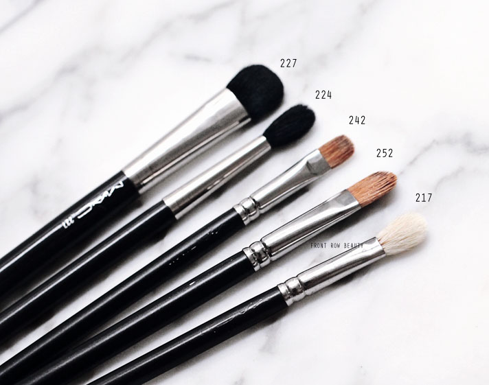 MAC-makeup-face-eye-brushes-review-overview-3