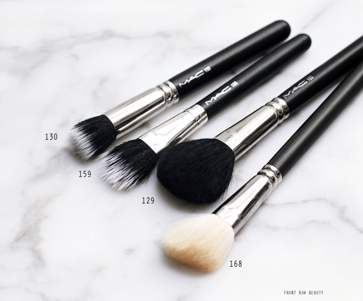 MAC-makeup-face-eye-brushes-review-overview-4
