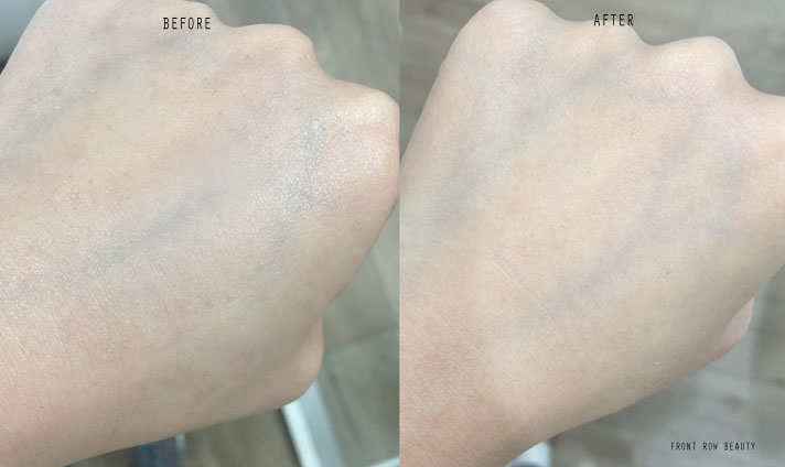 dermalogica-hydrablur-primer-review-before-after