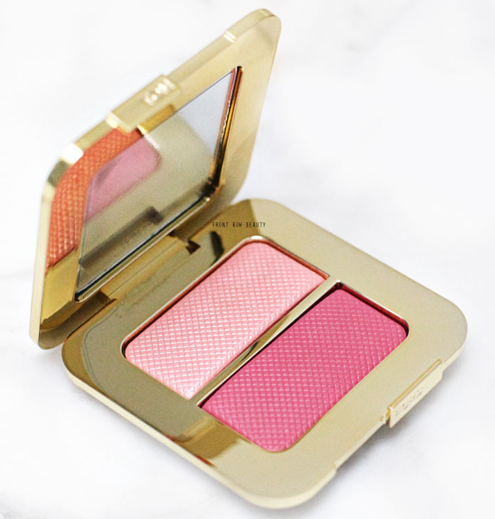 tom-ford-bicoastal-sheer-cheek-duo-review-swatch