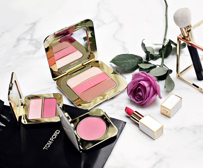 tom-ford-makeup-summer-2016-soleil-color-collection-review-swatch-bicoastal-sheer-cheek-duo-contouring-compact
