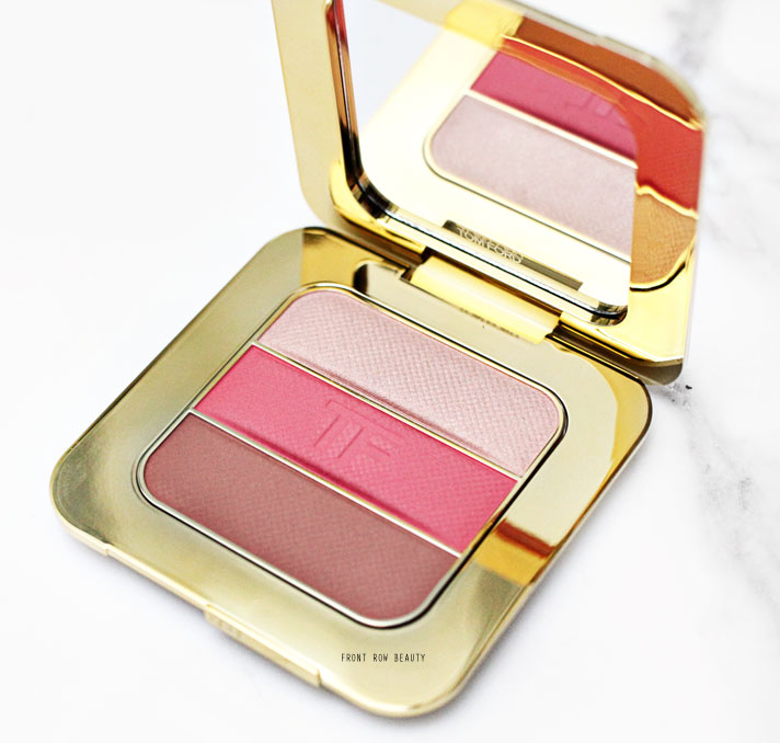 tom-ford-soleil-contouring-compact-swatch-review