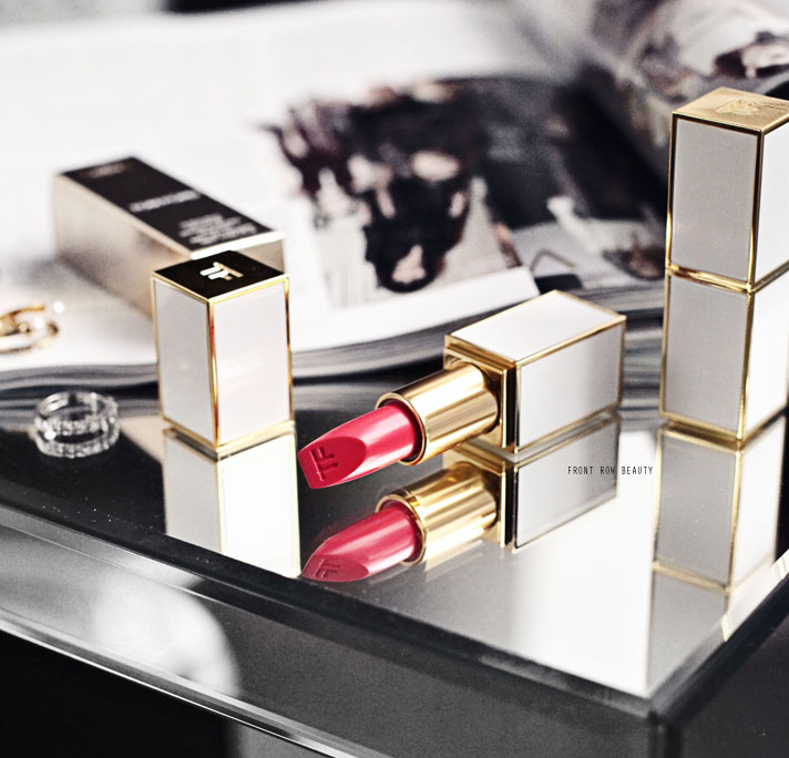 tom-ford-ultra-rich-lip-color-les-mepris-review-swatch