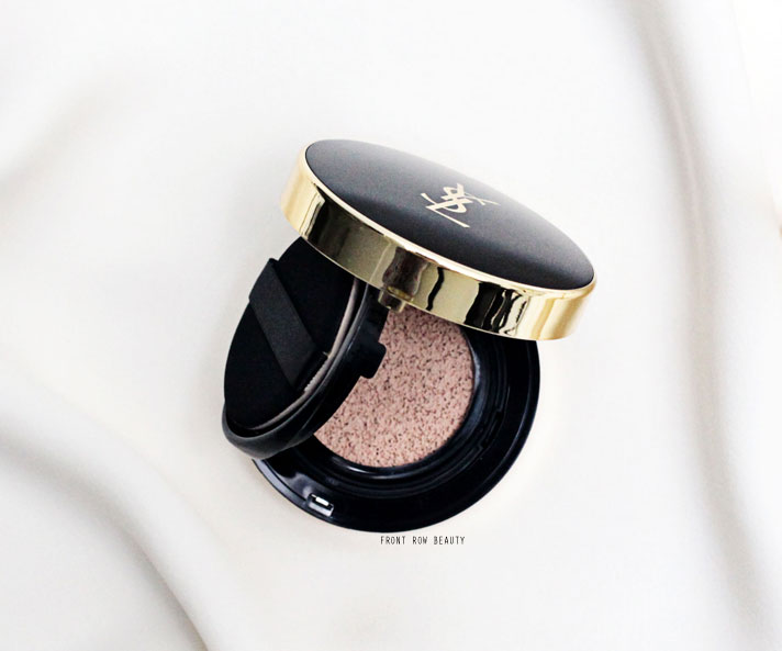 yves-saint-laurent-ysl-le-cushion-encre-de-peau-fusion-ink-cushion-foundation-shade-10-review-1