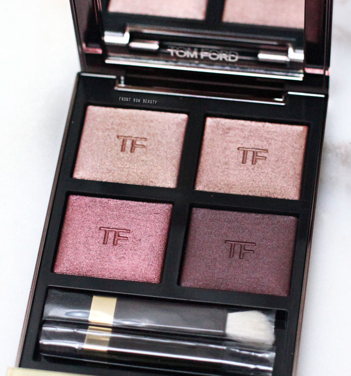 Tom-ford-eyeshadow-quad-honeymoon-review-swatch-1