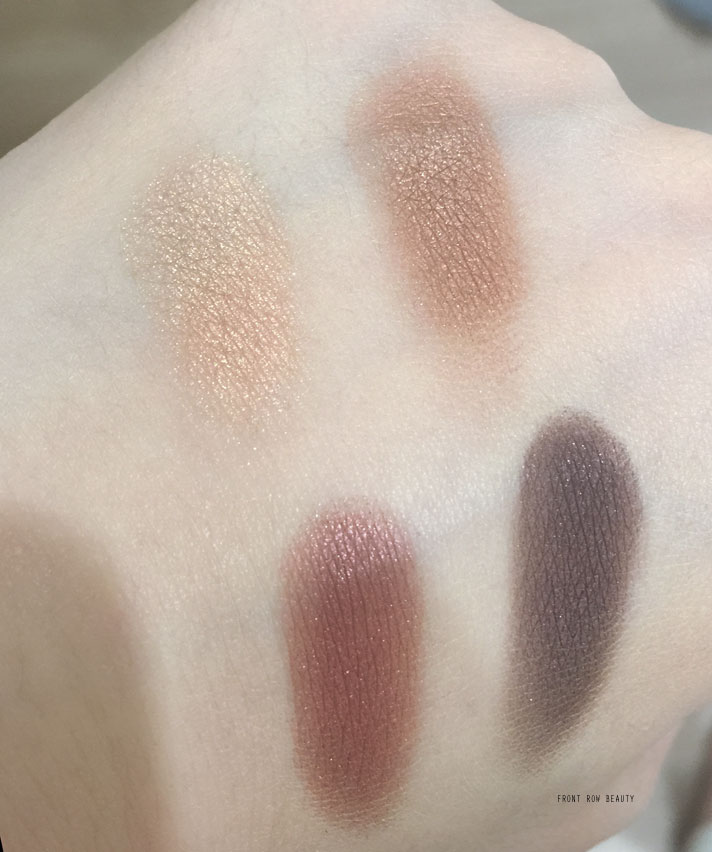 Tom-ford-eyeshadow-quad-honeymoon-review-swatch-3