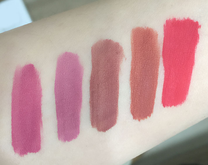kat-von-d-everlasting-liquid-lipstick-review-swatch-lolita-II-mother-lovesick-berlin-lolita2-4