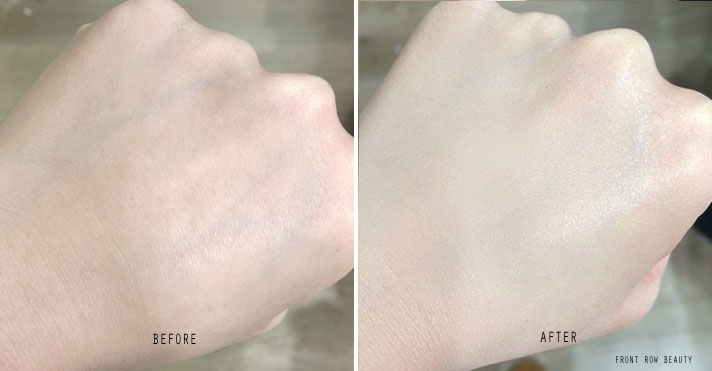 napoleon-perdis-stroke-of-genius-liquid-cashmere-foundation-shade-look1-review-swatch-3
