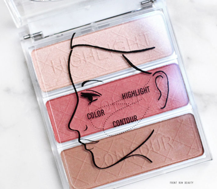 napoleon-perdis-ultimate-contour-palette-review-swatch-3