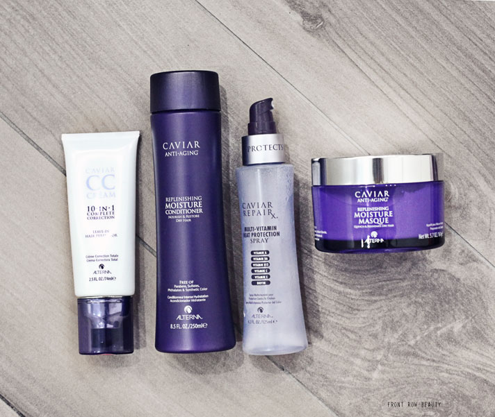 Alterna-caviar-anti-aging-haircare-review