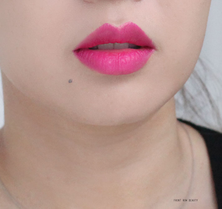 by-terry-terrybly-velvet-rouge-liquid-velvet-lipstick-review-swatch-7-bankable-rose-2