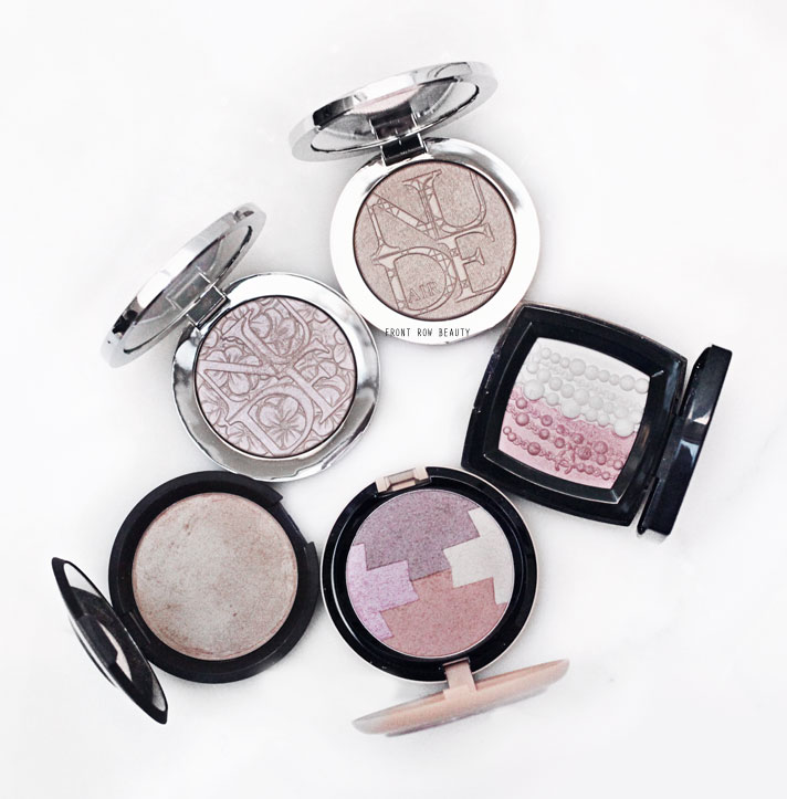 dior-Diorskin-Nude-Air-Luminizer-Shimmering-Sculpting-Powder-001-review-swatch-comparison-glowing-pink-gardens