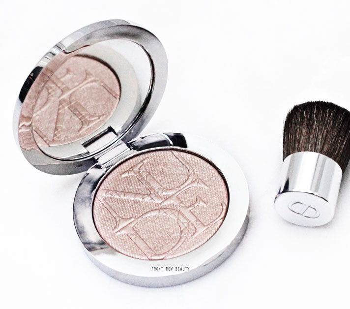 dior-Diorskin-Nude-Air-Luminizer-Shimmering-Sculpting-Powder-001-review-swatch