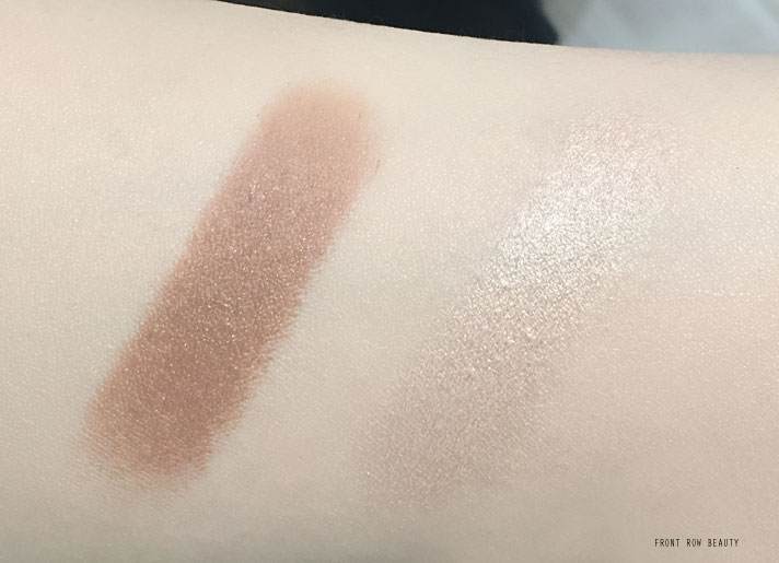 dior-diorblush-light-and-contour-sculpting-stick-duo-01-soft-review-swatch-4