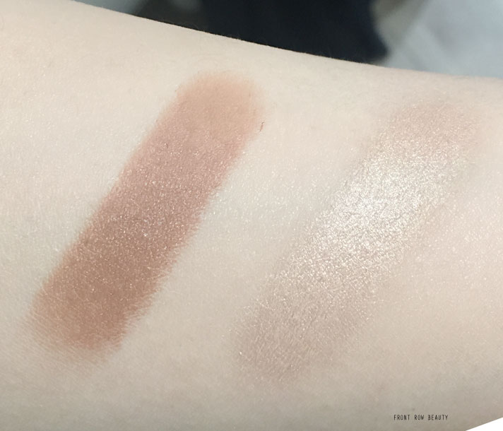 dior-diorblush-light-and-contour-sculpting-stick-duo-01-soft-review-swatch-5