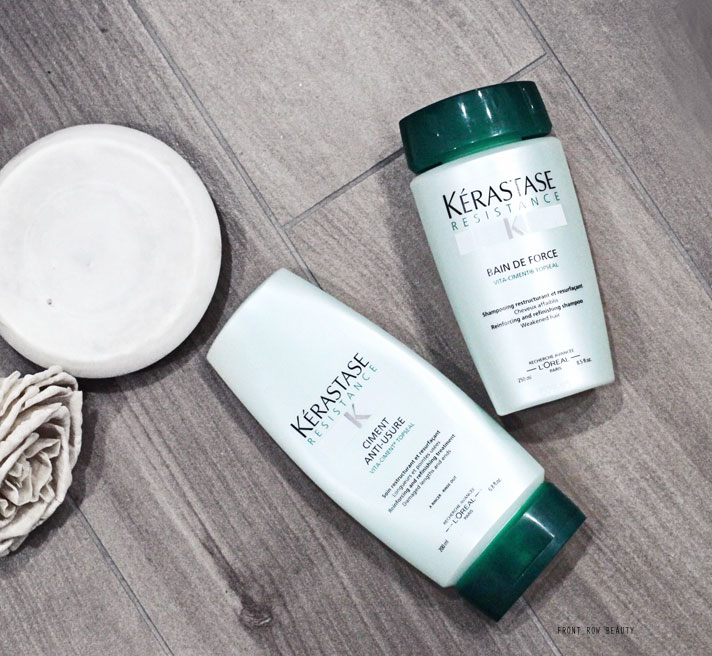 kerastase-haircare-review