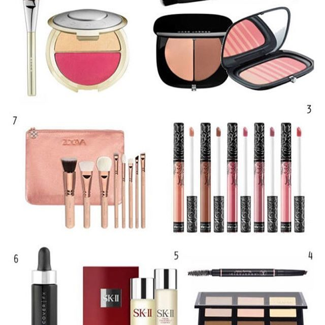 Check out my wishlist and recommendations for the Sephora Australia 20%off everything sale!! (link in bio) #iloveshopping #sephoraau