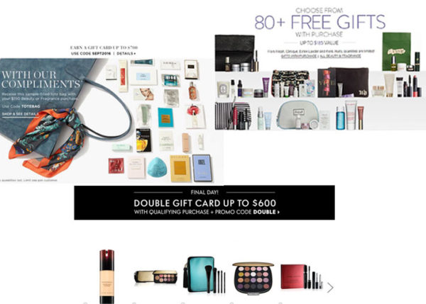 2016-beauty-deals