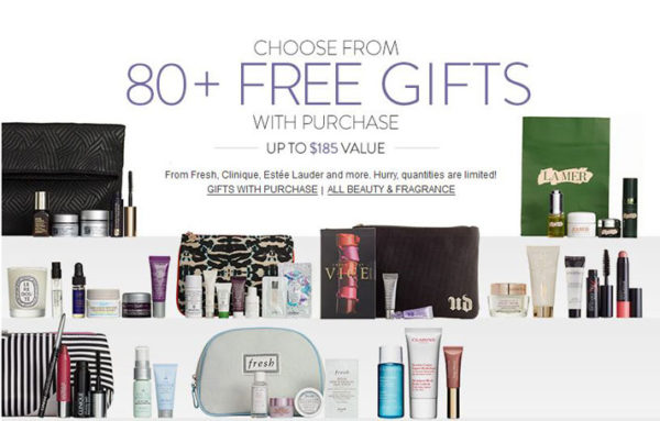 Exciting Beauty Deals Not To Be Missed Front Row Beauty
