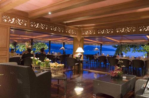 best-phuket-restaurant-1
