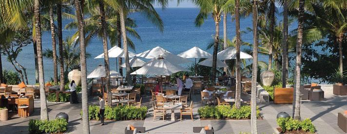 best-phuket-restaurant-2