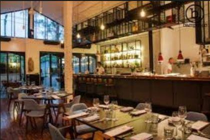 best-phuket-restaurant-3
