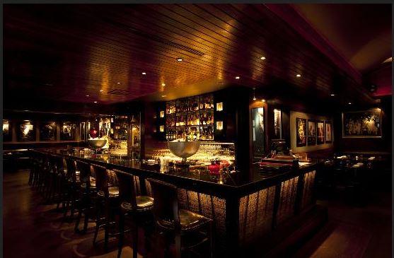 best-phuket-restaurant-4