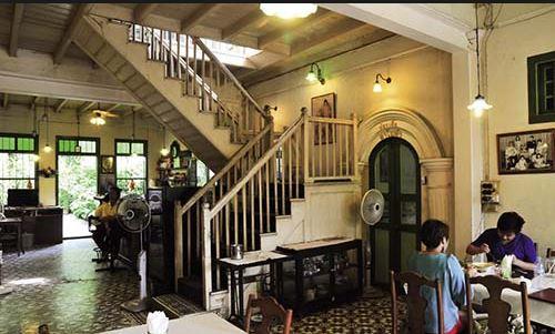 best-phuket-restaurant-5
