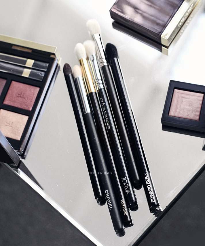 best-top-pick-eyeshadow-blending-brushes-suqqu-tom-ford-mac-edward-bess-zoeva-review-2