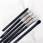 My 6 Best Eye Shadow Blending Brushes