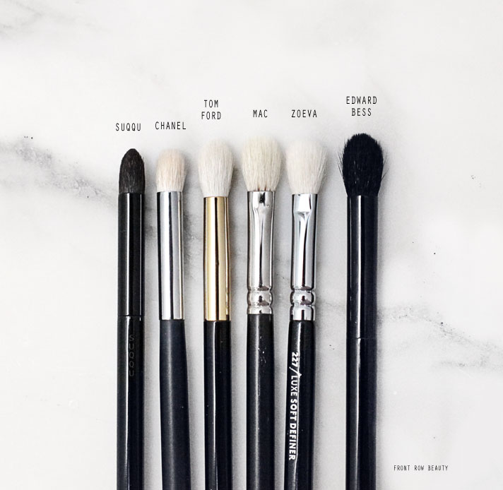 best-top-pick-eyeshadow-blending-brushes-suqqu-tom-ford-mac-edward-bess-zoeva-review-5