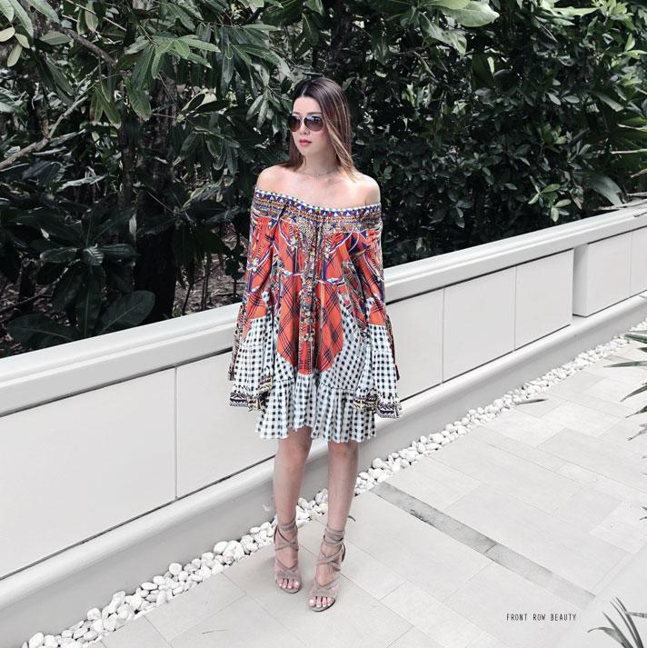camilla-a-line-frill-dress-ootd-2