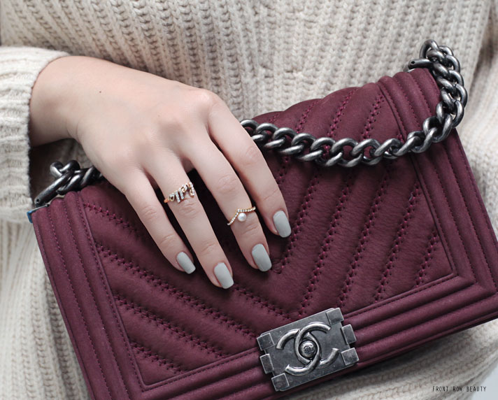 chanel-le-vernis-monochrome-nail-colour-swatch-review