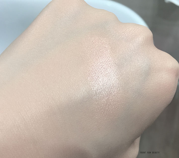 mac-star-trek-trip-the-light-fantastic-powder-luna-luster-review-swatch-4