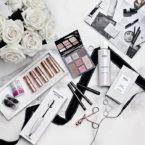 Net-A-Porter Beauty Haul and Favorite Picks