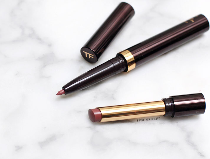 tom-ford-lip-contour-duo-review-swatch-public-display-jpg