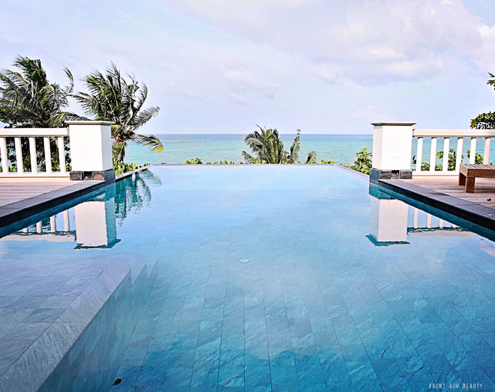trisara-ocean-front-pool-villa-room-view-review-2