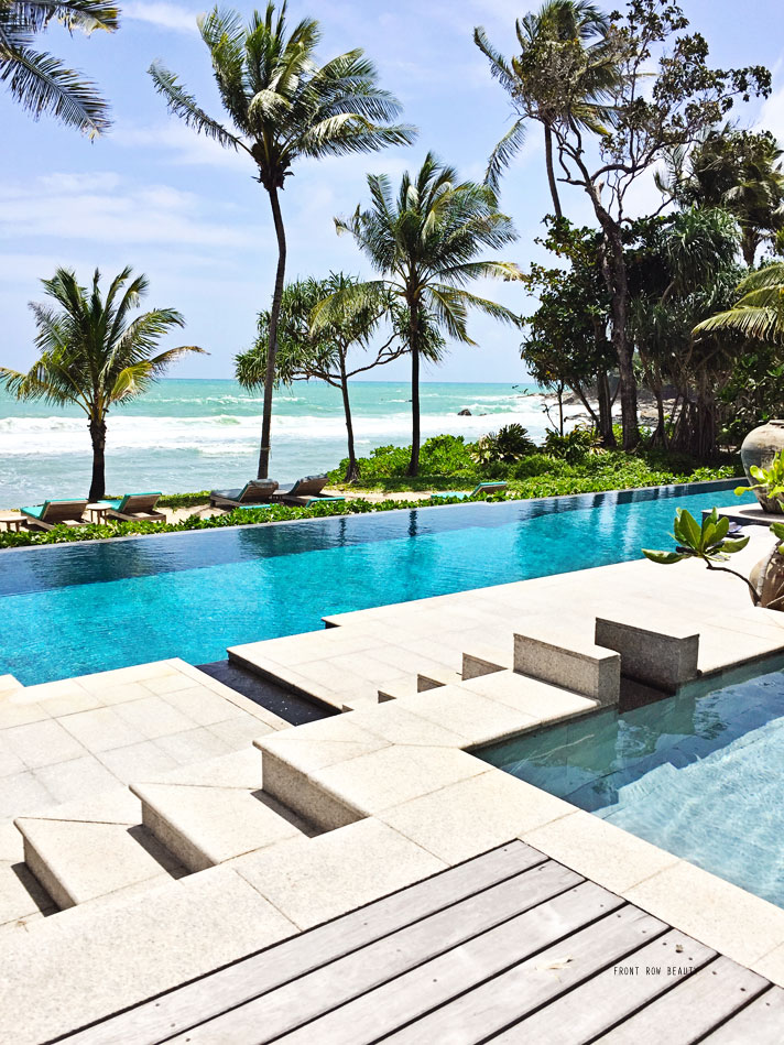 trisara-review-phuket-1