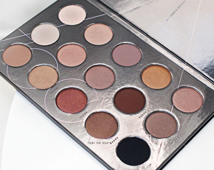 zoeva-nude-spectrum-eyeshadow-palette-reveiw-1
