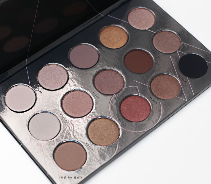 zoeva-nude-spectrum-eyeshadow-palette-reveiw-2
