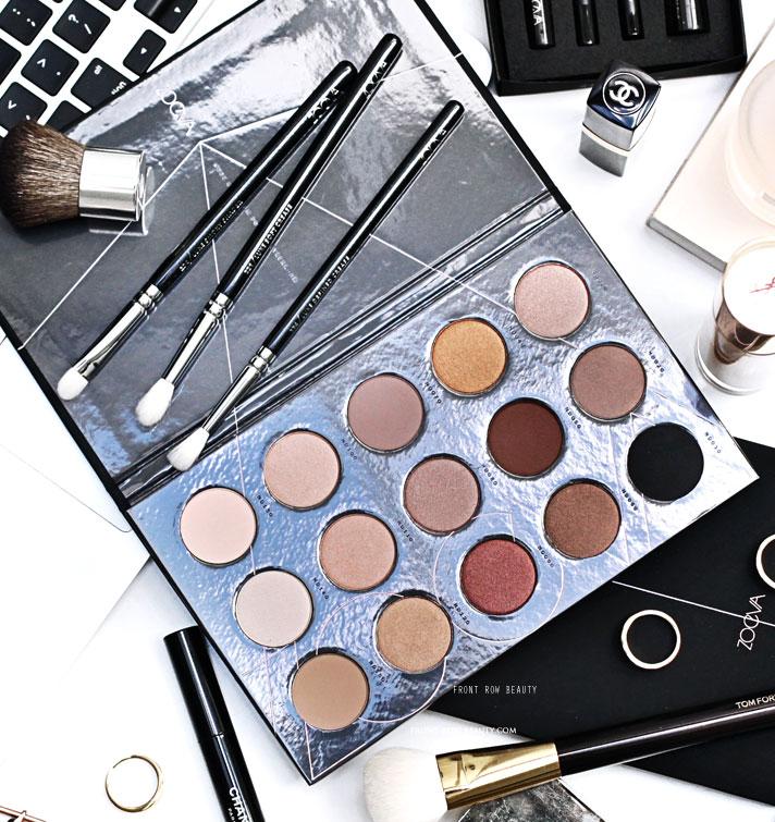 zoeva-nude-spectrum-eyeshadow-palette-reveiw-swatch-4