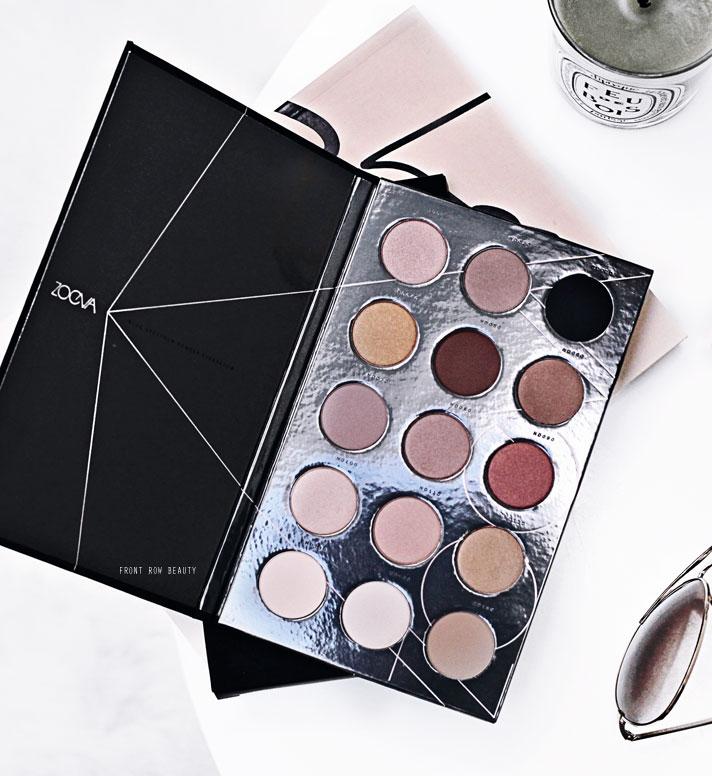zoeva-nude-spectrum-eyeshadow-palette-reveiw-swatch-5