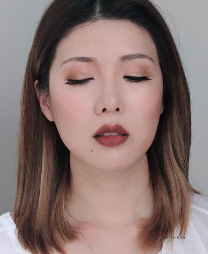 zoeva-nude-spectrum-eyeshadow-palette-reveiw-swatch-mac-whirl-fotd-2